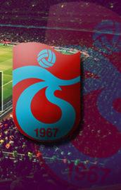 Rabotnicki - Trabzonspor