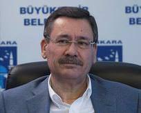 Melih Gökçek; Kılıçdaroğlunun tasfiye listesini açıkladı!