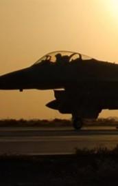 Dışişlerinden Iraka PKK tepkisi