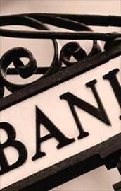 Bankaların kârı arttı