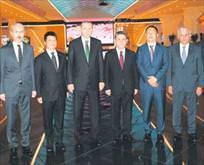 5G teknolojisine Çin desteği geldi