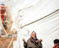 Plan işlerse Suriyeliler dönecek