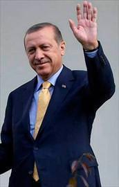 PKK-FETÖ-DAEŞ