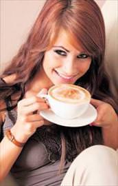 Kahve tiryakilerine kötü haber geldi