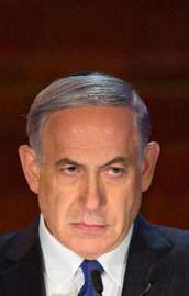 Netanyahudan sıfır tolerans söylemi