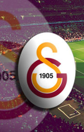 Galatasaray - FC İnter
