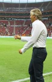 Sneijderden Manciniye not
