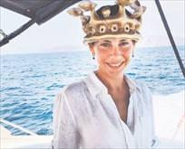 Prenses Zeynep