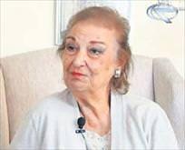 Türkülerin anası öldü