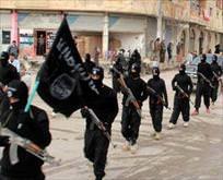 Kuzey Irakta terör zirvesi