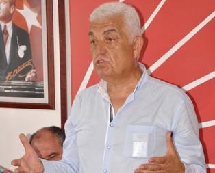 CHP'li Gürün'den HDP itirafı