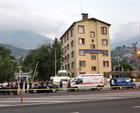2 polisin katilleriyle ilgili dikkat çeken ayrıntı