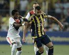 Fenerbahçe'ye çok kötü haber!
