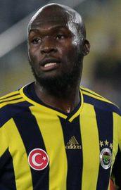 Moussa Sow ayrılacak mı?