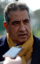 Mahmut Usludan transfer açıklaması!