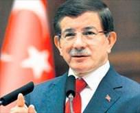 Ankarada demokrasi Diyarbakırda terör