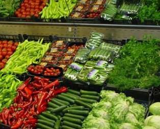 Sebze-meyve fiyatı el yakıyor!