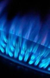 Gaz ucuzluyor