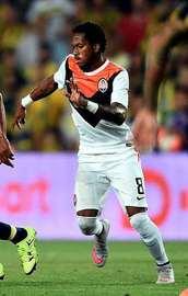 UEFA, Fenerbahçeyi reddetti