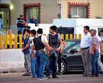 Pozantı katilleri özel eğitimli çıktı