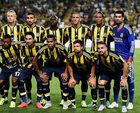 İşte Fenerbahçe'nin tur reçetesi