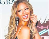 Beyonce polemiği