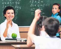 Öğretmenlere rotasyon müjdesi