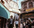İstanbulun bu semtini tanıdınız mı?