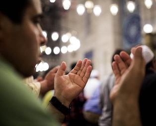 Son anda iman-ı yeis nedir?