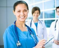 Sağlık çalışanına ek gelir müjdesi