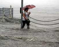 Bu illere yağış uyarısı