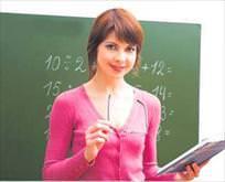 İşte zamlı öğretmen maaşları