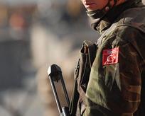Bitliste PKKya darbe! İşte öldürülen terörist sayısı
