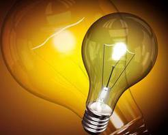 İstanbulda 9 ilçede elektrik kesintisi