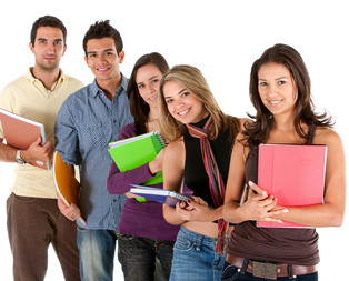 İŞKURdan öğrencilere müjdeli haber