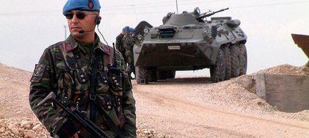 Onlarca terörist öldürüldü! O ilçe PKKdan temizlendi