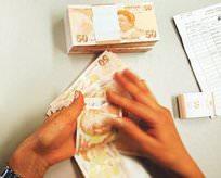 14 bin lira kazanmak için son 4 ay