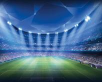 Fenerbahçe ve Beşiktaş'ın rakipleri belli oldu