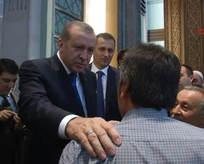 Erdoğan vatandaşa sigarayı böyle bıraktırdı
