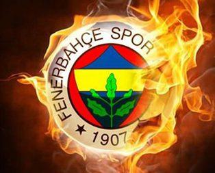 Fenerbahçeden tarihi rekor!