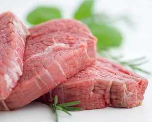 Et fiyatlarını düşürecek hamle