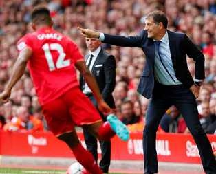 Liverpoolun korkulu rüyası Bilic