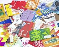 Kredi kartı sahiplerine müjde