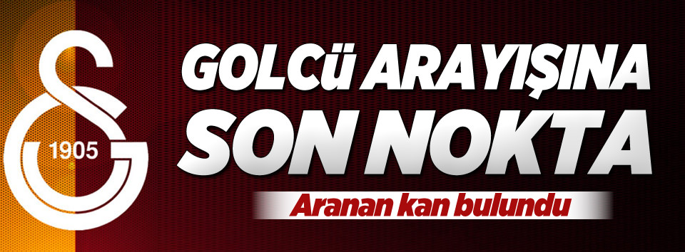 G. Saray hedef Soriano