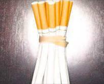 Sigara öksürüğüne doğal çözüm!