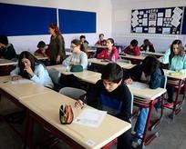 Öğrencilere müjdeli haber! O sonuçlar açıklandı