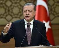 Erdoğandan Bahçeliye dava