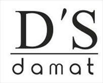 DS Damat, Rusyada 6. mağazasını açtı