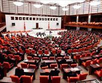 Meclis perşembe günü toplanacak