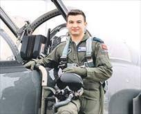 Jet Türk